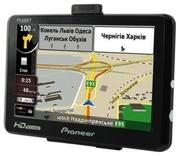 Подключение/продажа видеорегистратора и GPS-навигатора на Ваше авто
