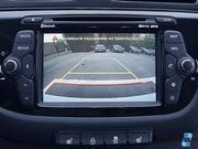 Установка/продажа камеры заднего вида на Ваше авто. Автоэлектрик.