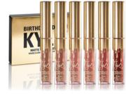 Блеск для губ Kylie USA