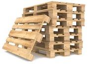 Закупаем деревянные поддоны (паллеты)! Дорого! Самовывоз!