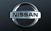 Установка сигнализации на японские авто Infiniti/Lexus/Nissan в Одессе