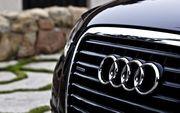 Установка сигнализации на Volkswagen,  Audi,  Mercedec,  Bmw,  Opel