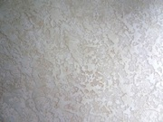 Декоративная штукатурка Grotto