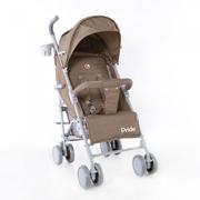 Детская коляска BabyCare Pride bc-1412,  прогулочная