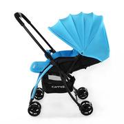 Детская коляска Carrello Cosmo crl-1410