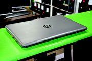 Успей! Ноутбук HP 255 G4!