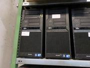 Производительный компьютер на Intel Core i3!