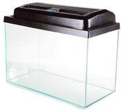 аквариум с крышкой 100 л