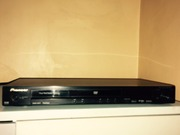 DVD-плеер Pioneer DV-300-к