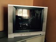 Телевизор LG RT21FE61RX 21
