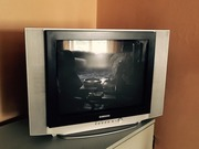 Телевизор Samsung CS21Z30ZQQ 21