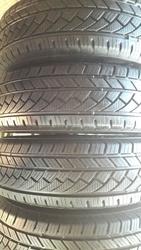 шины легкогрузовые зимнии R15C