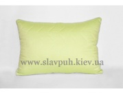 Подушка бамбуковая. Гиполлергенная подушка.