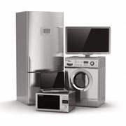 Выкуп стиральных машин б у в одессе