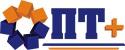 Интернет-магазин Опт+. Товары оптом по минимальным ценам