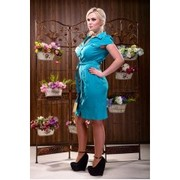 Скидки на платье большого размера -40%,  поспеши предложение ограничено