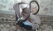 Детская коляска Baby comfort