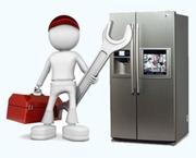 Ремонт холодильников с Гарантией в Одессе
