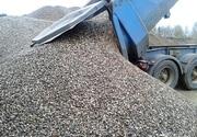 продам песок на кладку 250 грн.т. недоорго с доставкой