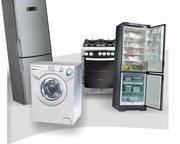 Скупка рабочих холодильников в Одессе