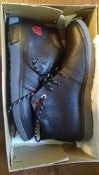обувь tommy hilfiger от 40 до 45 размера