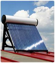 Солнечные панели Одесса гелиоустановки