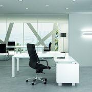 Мебель для кабинета директора. Кабинет руководителя.