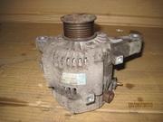 генератор Prado 120