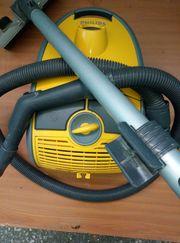 Продам пылесос Philips Expression fc 8601,  1800 ВТ/350 ВТ,  рабочий