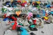 Купим лом пластмасс: дробленный полистирол,  отходы ПС,  ПП,  ПНД