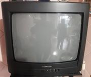 Телевизор Thomson 14`