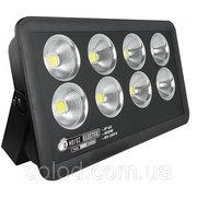 Прожектор светодиодный. Светодиодная панель. Продажа