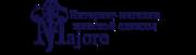 Интернет-магазин «MAJORE»