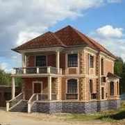 Строительство дома,  коттеджа в Одессе