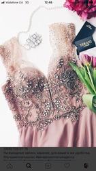 Вечернее /выпускное платье   Одесса