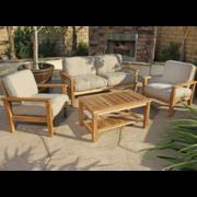 Набор садовой мебели №1