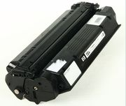 Картридж    HP 15A Black C7115A