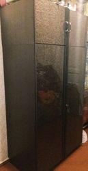 Мебель Шкаф Тумбы Тумбочки Комод Гарнитур Стенка спальня,  гостинная