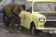 Установка,  ремонт центрального замка в авто,  Одесса