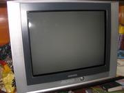 Продам телеивзор Самсунг под ремонт или на разборку.