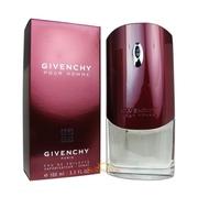 Купить Мужские Духи Givenchy - Pour Homme EDT 100 мл