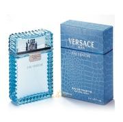 Купить Мужские Духи Versace - Man Eau Fraiche EDT 100 мл