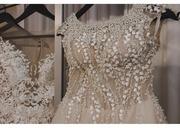 Продам красивое свадебное платье Одесса