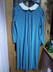 Платье для беременных. Размер 54-56