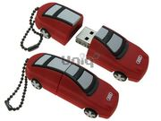 USB Flash Uniq AUTO AUDI Автомобиль
