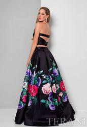 продам платье Terani Couture