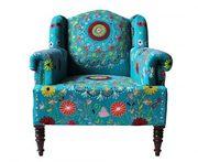 Луцк реализуем индийскую мебель в широком спектре стиле Одесса Приобре