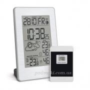 Метеостанция цифровая для дома МСТ-01