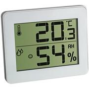 Термометры комнатные,  метеостанции для дома,  термогигрометры купить Ук