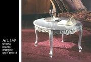Ужгород Столи калімберті Це традиція класичних меблів з практичним сма